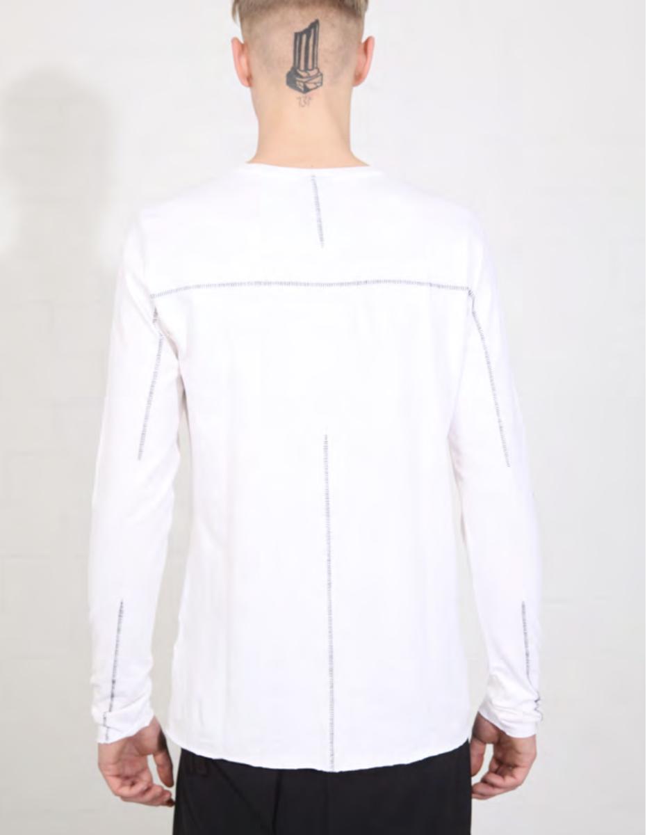 ThomKrom Shirt