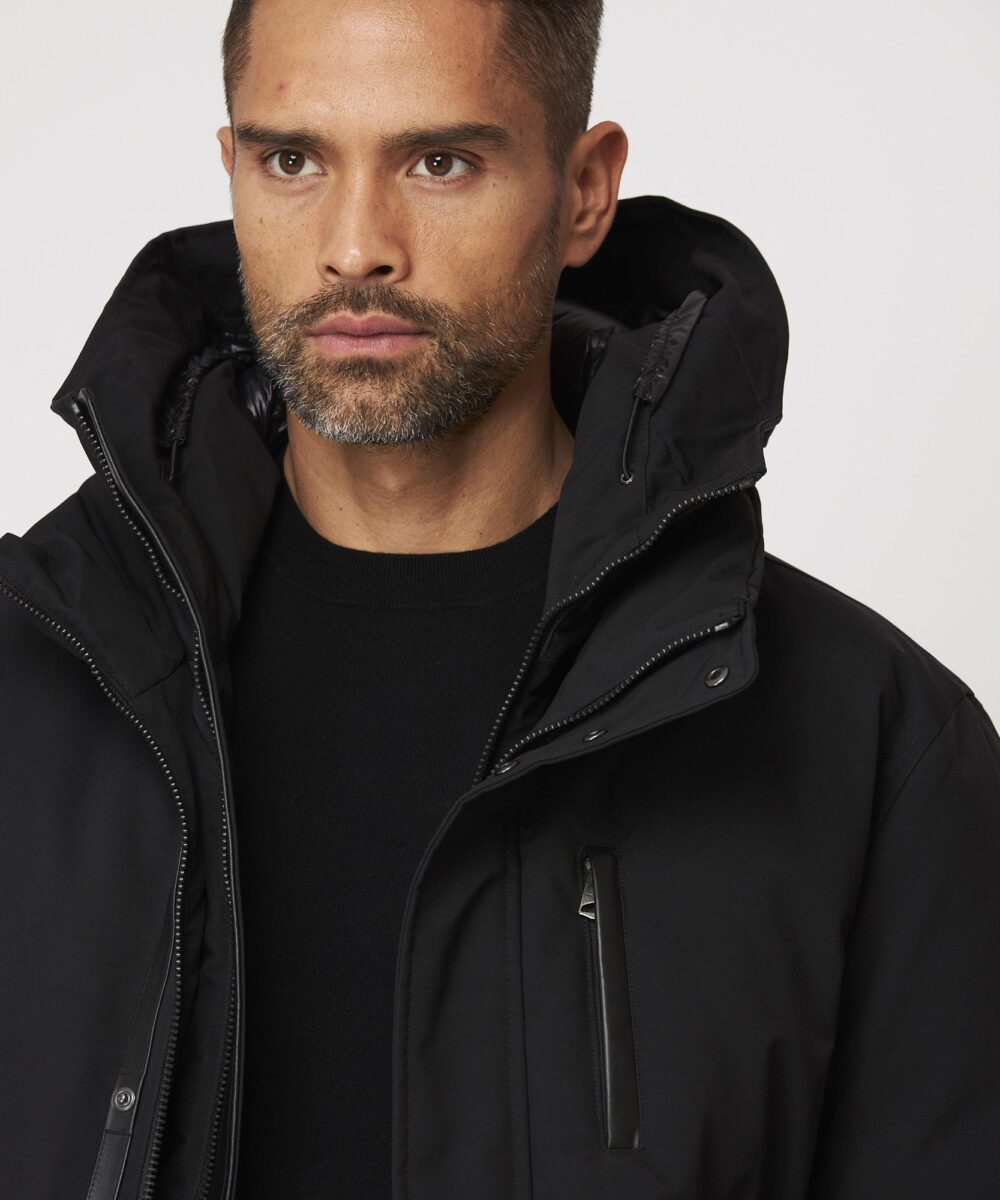 Mackage Outdoorjacke