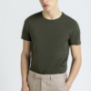 Oscar Jacobson Shirt