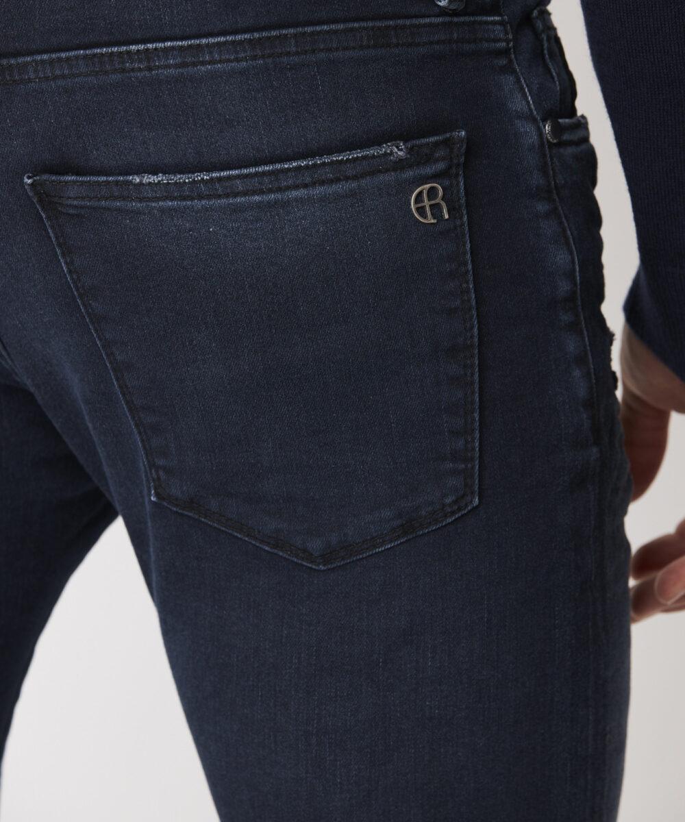 Elias Rumelis Jeans