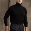 Oscar Jacobson Strickpullover
